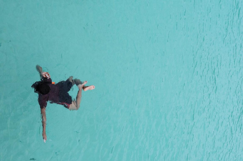 Snorkel en Islas Perhentian