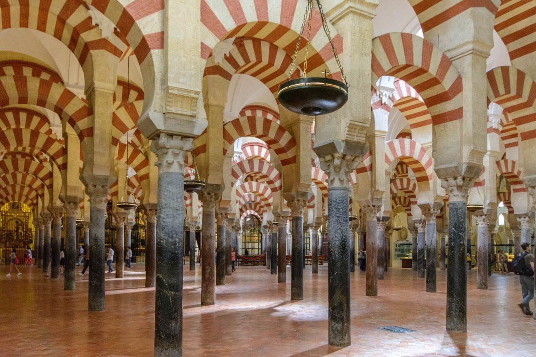 Las #5 cosas que ver y hacer en Córdoba